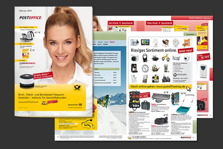 Eintracht Frankfurt Fan Katalog 17